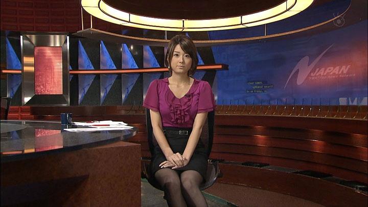yuri20100917_05.jpg