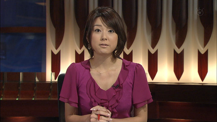 yuri20100917_06.jpg