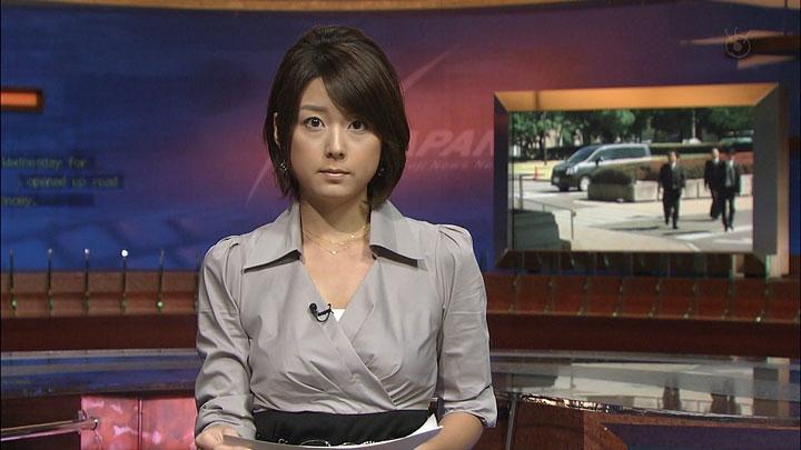 yuri20100922_02.jpg