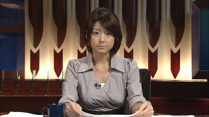 yuri20100922_04.jpg