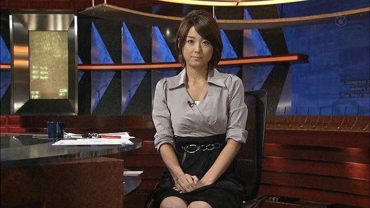 yuri20100922_05.jpg
