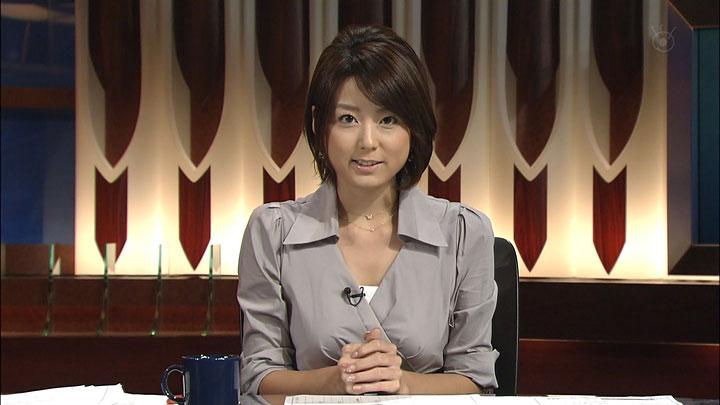 yuri20100922_06.jpg