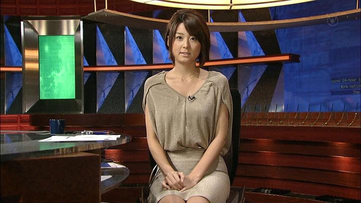 yuri20100923_05.jpg