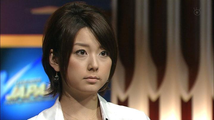 yuri20100927_01.jpg