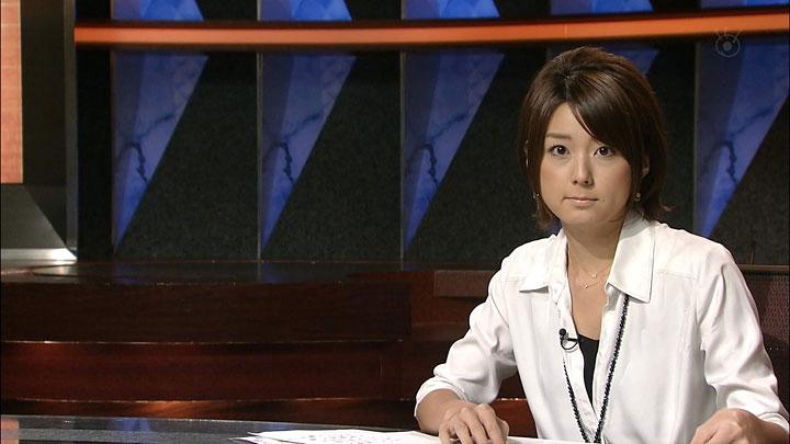 yuri20100927_03.jpg
