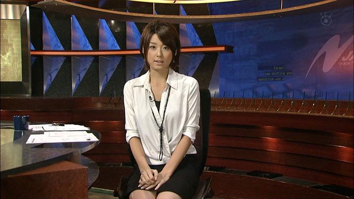 yuri20100927_05.jpg