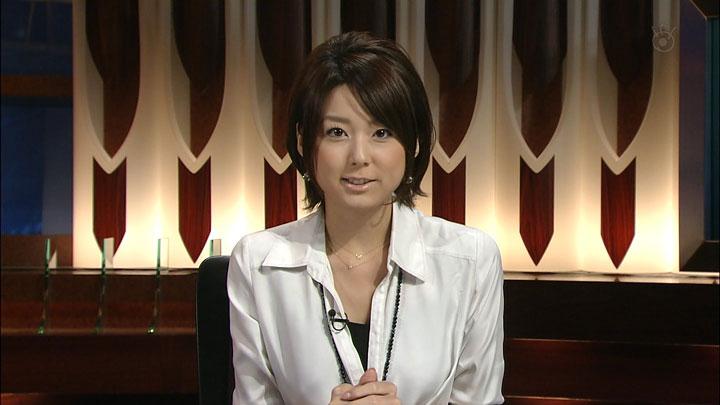 yuri20100927_06.jpg