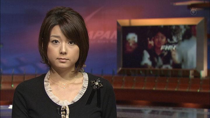 yuri20100928_02.jpg