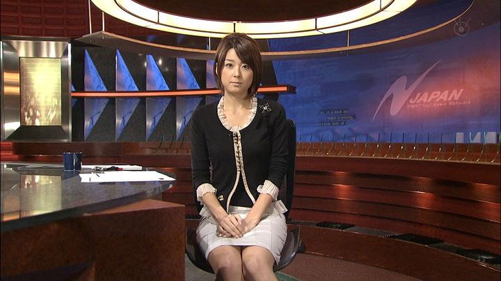 yuri20100928_05.jpg