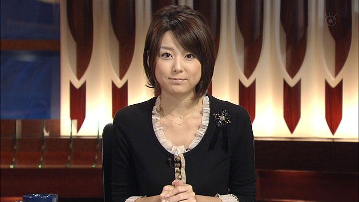 yuri20100928_06.jpg