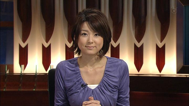 yuri20100929_06.jpg