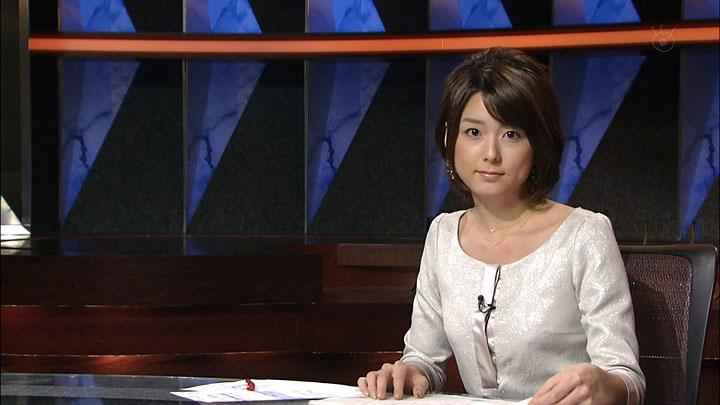 yuri20101007_02.jpg