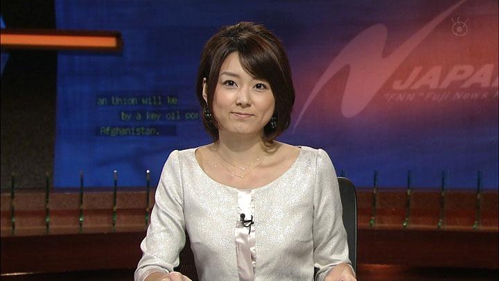 yuri20101007_04.jpg
