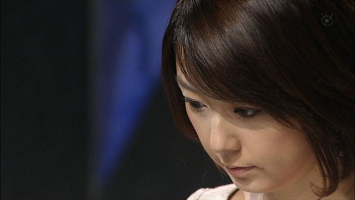 yuri20101007_05.jpg