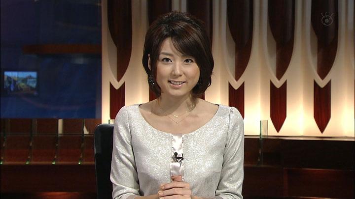 yuri20101007_06.jpg