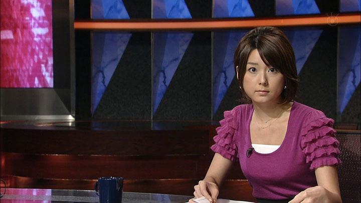 yuri20101011_01.jpg