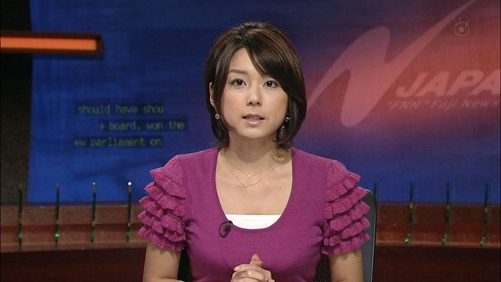 yuri20101011_02.jpg