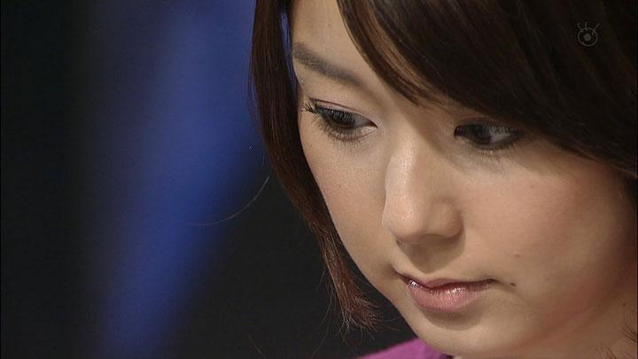 yuri20101011_03.jpg