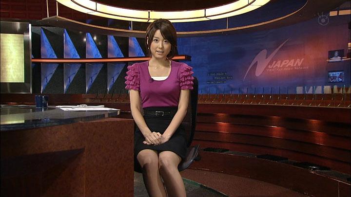 yuri20101011_05.jpg