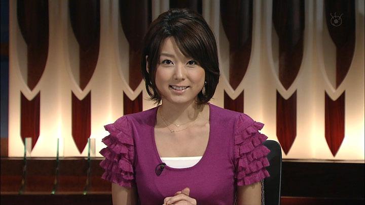yuri20101011_06.jpg