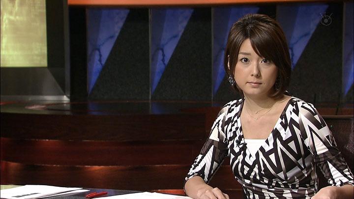 yuri20101013_02.jpg