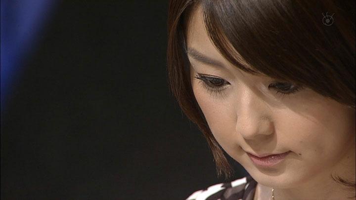yuri20101013_03.jpg