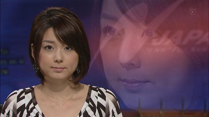 yuri20101013_04.jpg