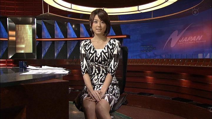 yuri20101013_05.jpg