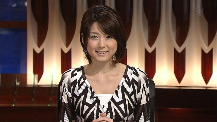 yuri20101013_06.jpg