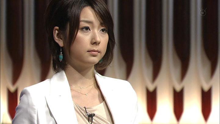 yuri20101014_01.jpg
