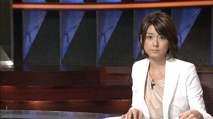 yuri20101014_02.jpg