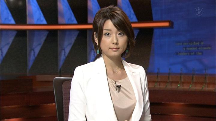 yuri20101014_03.jpg