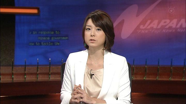 yuri20101014_04.jpg
