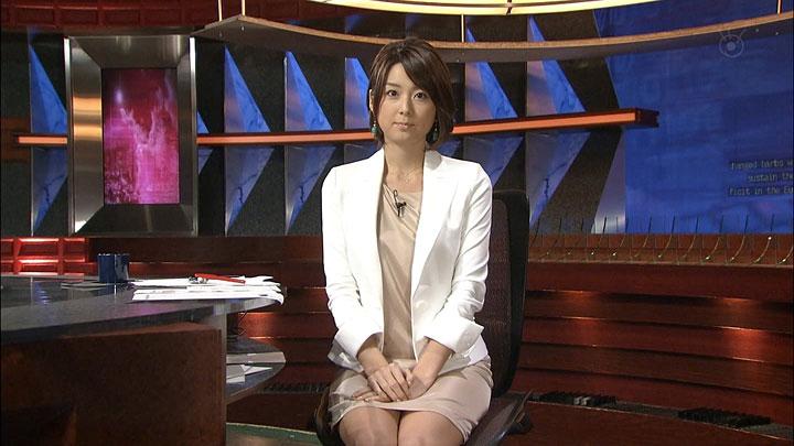 yuri20101014_05.jpg