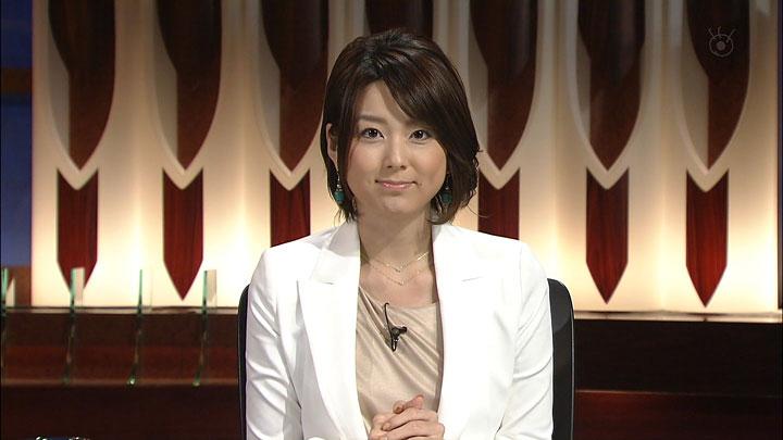 yuri20101014_06.jpg