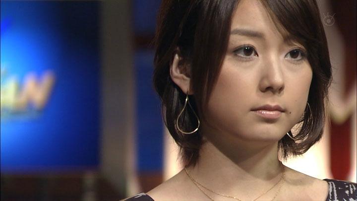 yuri20101015_01.jpg