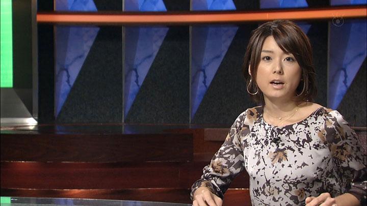 yuri20101015_03.jpg