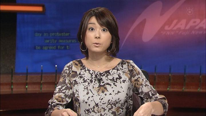 yuri20101015_05.jpg