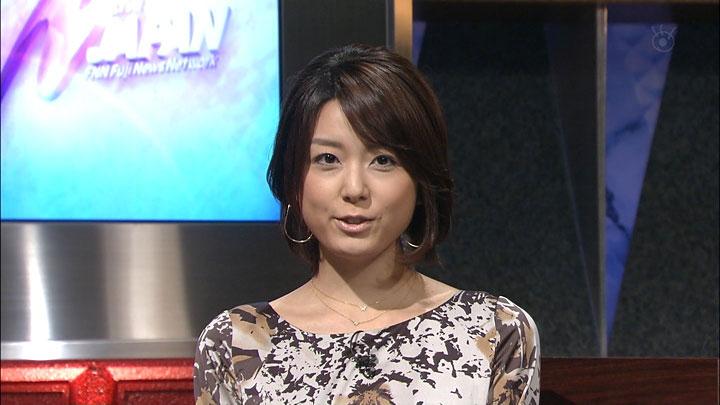 yuri20101015_06.jpg