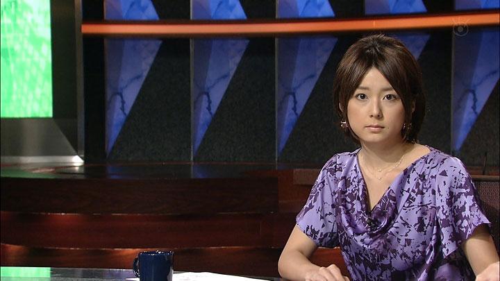 yuri20101018_02.jpg