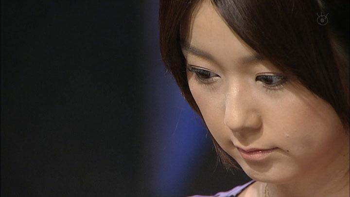 yuri20101018_03.jpg