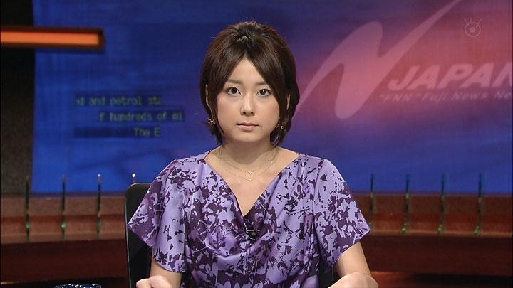 yuri20101018_04.jpg