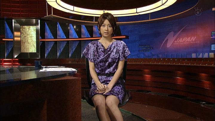 yuri20101018_05.jpg