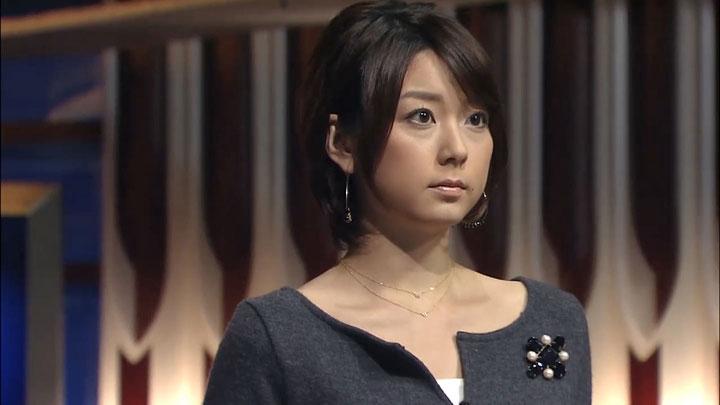 yuri20101019_01.jpg