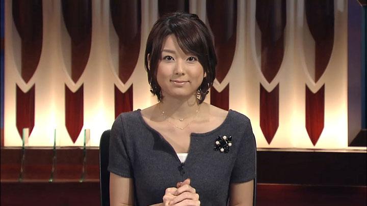 yuri20101019_06.jpg
