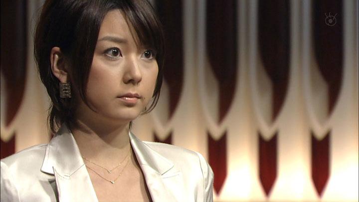 yuri20101020_01.jpg
