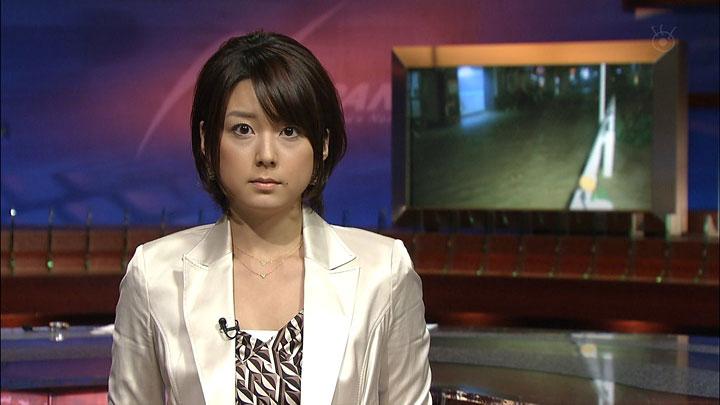 yuri20101020_02.jpg