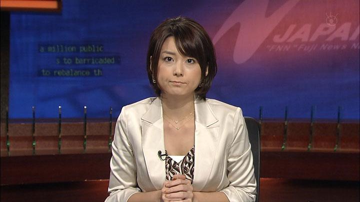 yuri20101020_04.jpg