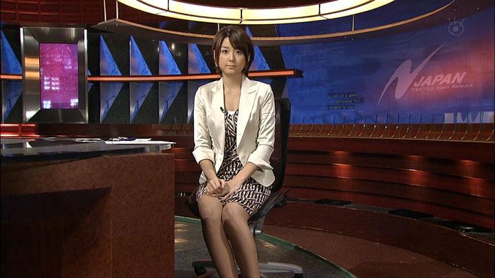 yuri20101020_05.jpg