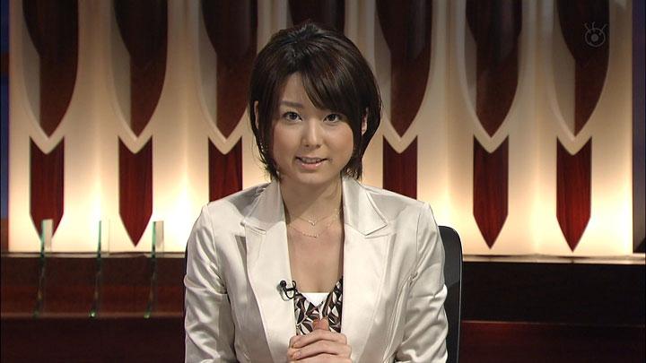 yuri20101020_06.jpg